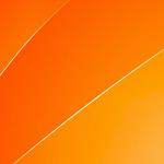 MiniDLNA 1.2.1 中文配置