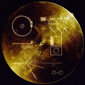 SETI@home(在家搜寻外星智慧)